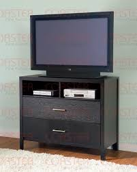 Media Chests For Bedroom Media Chest For Bedroom Folio Stoney Creek Media Chest American
