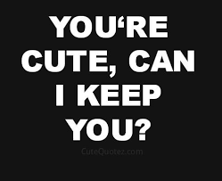40 Adorable Flirty Romantic And Sexy Love Quotes Love Quotes Simple Posters With Love Quotes