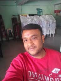 essay my travelling country sri lanka