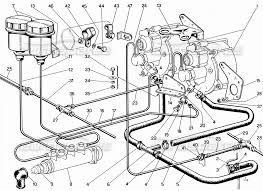 Ferrari 330 gt 2 2 brake control page 031 12344444455678910111213131415161718192021222324252627282930313233343536373839404142434445464725