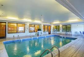 quality inn boston revere revere pool