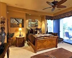 african bedroom designs. Perfect African Bedroom Ideas Decorating At Contemporary Furniture Pictures Remodel And  Decor Pleasant Design 3 Style African Themed Designs O