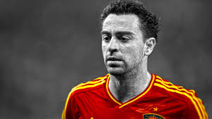 xavi hernandez p com xavi hernandez 1080p wtih hd desktop background on sports category similar 2016 al