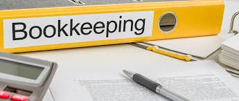 Bookkeeping Services | Professional Bookkeepers - Account Stability