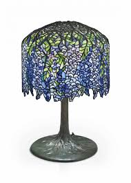 tiffany lamp meyda dragonfly table style floor lamps dale catalog orange lights type base for chandelier shades uk erfly stained glass