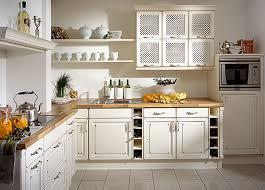Achat Cuisine équipée Maison Et Meuble De Maison