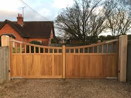 Gb Fencing Designer Landscaping Gb Fencing And Landscaping