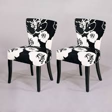 applause set two accent chair