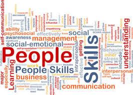 Skills Social Work Academy