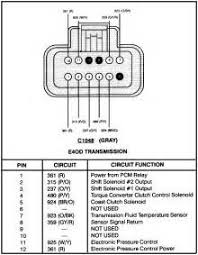 e4od transmission wiring harness e4od image wiring similiar 97 ford explorer automatic transmission wiring harness on e4od transmission wiring harness
