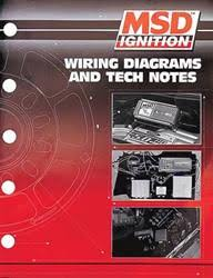 msd wiring diagrams tech notes guide 9615 shipping on msd ignition 9615 msd wiring diagrams amp tech notes guide