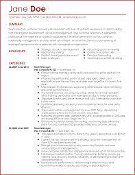 Sumptuous Design Ideas Resumes Builder 13 Resume Builder Create A