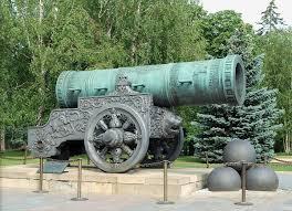 <b>Gun barrel</b> - Wikipedia
