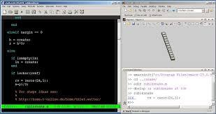 matlab emacs integration is back acirc matlab community using emacs as an external editor