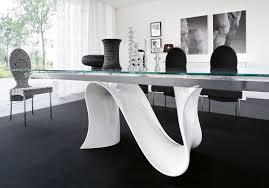 modern black dining room sets. full size of dining room: glass table latest designs modern set black room sets g