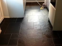 grout haze removed from slate tiles woburn sands