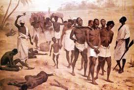 """Résultat de recherche d'images pour """"Travail-force-expropriation afrique noire"""""""