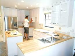 custom kitchen cabinets s kitchen cabinet costs custom kitchen cabinet s per linear foot kitchen cabinet custom kitchen cabinets