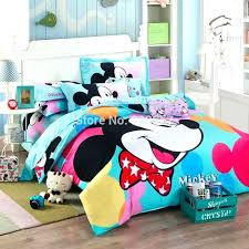 mickey mouse bedding set mickey mouse full size comforter mickey mouse bedding set girls home textile twin mickey mouse full mickey mouse bed sheets king