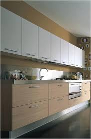 modern bathroom cabinet handles. Simple Bathroom Charming Modern Kitchen Cabinet Pulls  Inspirational Fresh Hardware For Modern Bathroom Cabinet Handles