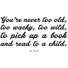 Dr Seuss Inspirational Quotes New You're Never Dr Seuss Inspirational Quote Photographic Prints