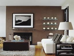 wall paint for brown furniture. Living Room Accent Wall With Brown Furniture Paint For I
