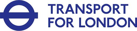Image result for tfl logo