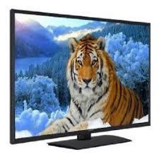 hitachi smart tv. led tv 32 hitachi 32hb4t41 - hd ready smart wifi usb hitachi smart tv
