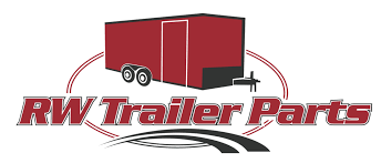 diagnosing and repairing trailer lights and wiring rwtrailerparts for