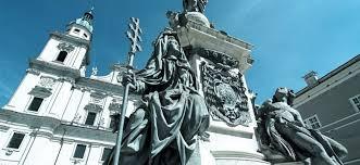 UNESCO v Rakousku, zajímavá místa k návštěvě