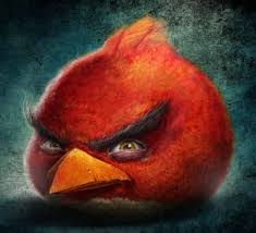 A Look Inside Angry Birds Hatching