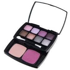 cameleon makeup kit 10511 code 34168783 home18