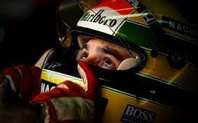 Ayrton Senna would have turned 60 today - F1 Track Talk