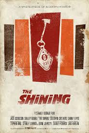 stephen king essay video sunday times books live nightmares in the  essay on the shining by stephen king udgereport270 web fc2 com essay on the shining by
