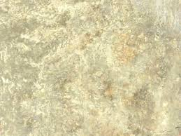 smooth concrete floor texture. Smooth Cement Concrete Floor Texture  In Rough Wall Finish Smooth Concrete Floor Texture