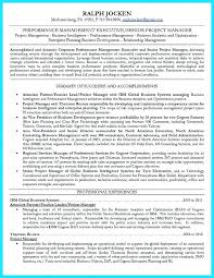 Sample Solution Architect Cover Letter Yomm
