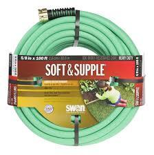 100 foot garden hose. Alternative Views: 100 Foot Garden Hose D