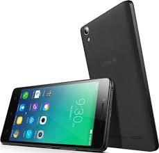 Lenovo A6010 - Обзоры, описания, тесты, отзывы - Мобильные ...