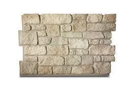 installing mortarless stone veneer new brick and stone faux masonry panels from nu wood