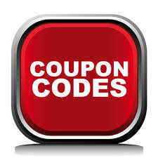 the home decorating company coupons pier 1 imports coupons oct