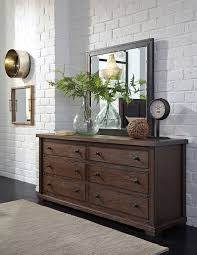 ashley furniture chest of drawers. Inexpensive Chest Of Drawers | Ashley Furniture Dresser Porter
