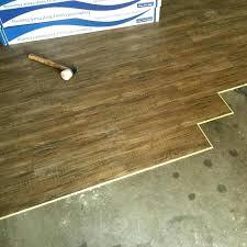coreluxe flooring reviews engineered vinyl plank reviews plus installation engineered luxury vinyl plank flooring engineered vinyl