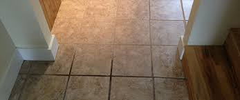 affordable tile and grout cleaning in boise id