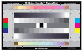 Dsc One Shot Chart What Charts Is Shane Hurlbut Using Archive Reduser Net