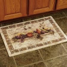 remarkable kitchen slice rugs mats elegant kitchen adorable kitchen area rugs kitchen slice rugs mats