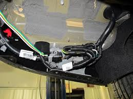 fisher minute mount 1 wiring diagram images besides yamaha wiring harness in addition truck international 4300 wiring diagram