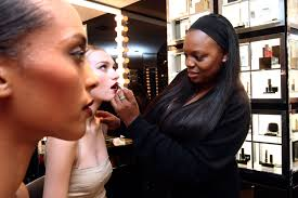 why makeup artist pat mcgrath travels with 75 bags during fashion week vanity fair