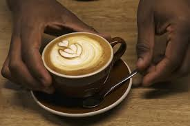 Local coffee shops tend to offer quality, vibes, and clear passion that's not easily felt from multinational coffee chains. Black Owned Coffee Shops In The U S You Can Visit As Alternatives To Starbucks