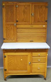 Apartment Size Hoosier Cabinet 17 Best Images About Sellers Hoosier Cabinets On Pinterest Spice