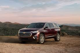 2018 chevrolet high country colors. Exellent High Show More Inside 2018 Chevrolet High Country Colors U